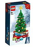 LEGO レゴ クリスマスツリー 40338 Christmas Tree lego EXCLUSIVE GIFT WITH PURCHASE