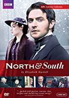 North and South (BBC)