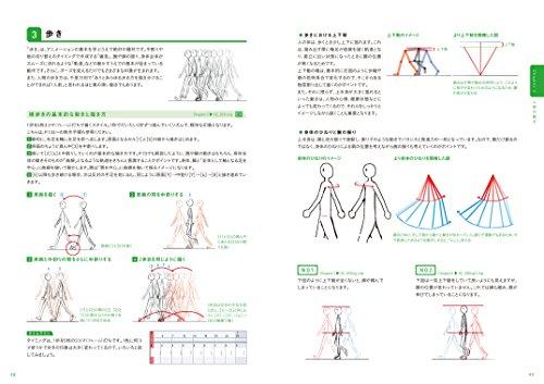ショートアニメーション メイキング講座 ~吉邉尚希works by CLIP STUDIO PAINT PRO/EX