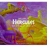 The Art of Hercules