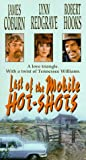 Last of the Mobile Hot Shots