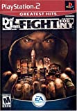 Def Jam Fight for Ny / Game