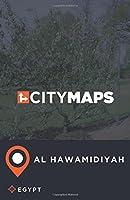 City Maps Al Hawamidiyah Egypt