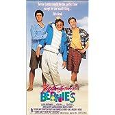 Weekend at Bernie's [VHS] [Import]