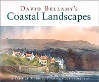 David Bellamy's Coastal Landscapes