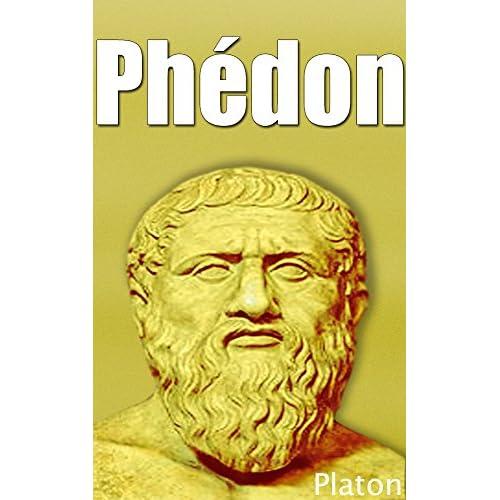 Phedon  (French Edition)