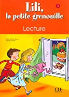 Lili, La Petite Grenouille 1, Lecture