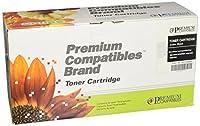 プレミアム互換機Inc。39V3204rpc交換用インクとトナーカートリッジfor IBMプリンタ