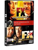 FX/FX2