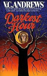 Darkest Hour (Cutler)