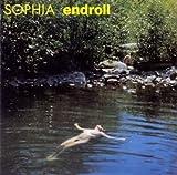 エンドロール (初回限定盤)(DVD付)