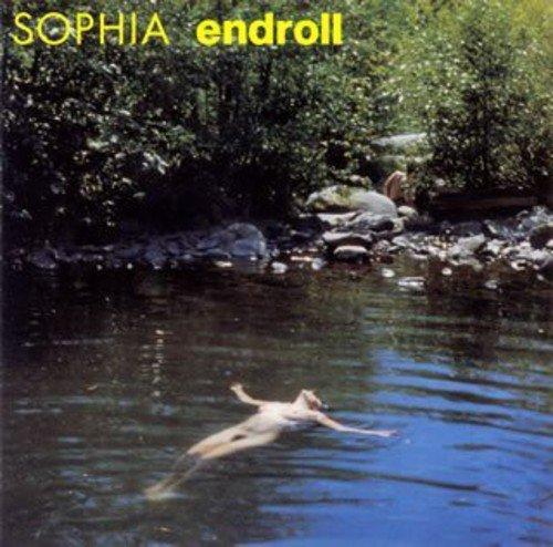 エンドロール (初回限定盤)(DVD付)の詳細を見る