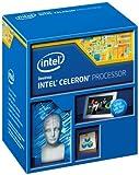 インテル CELERON G1820 (Haswell 2.70GHz) LGA1150 BX80646G1820