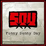Funny Sunny Day<Japanese Version>