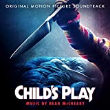 Theme from Child's Play