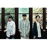 別冊カドカワ 総力特集 RADWIMPS feat.天気の子 (カドカワムック)