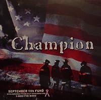 Champion (2001-05-03)