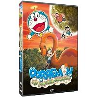 映画ドラえもん のび太の恐竜 2006(スペイン語) dvd / Doraemon Y El Pequeño Dinosaurio