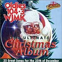 Vol. 1-Ultimate Christmas Albu