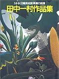 田中一村作品集―NHK日曜美術館「黒潮の画譜」