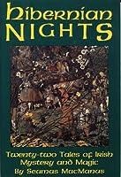 Hibernian Nights (General Series)