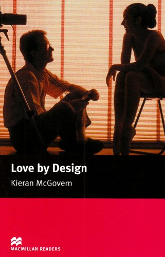 Love by Design: Love by Design Elementaryの詳細を見る