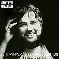 ANGEL HEART (35TH ANNIVERSARY EXPANDED EDITION)