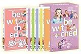 奥さまは魔女 4th season DVD-BOX