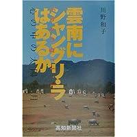 Amazon.co.jp: 川野 - ノンフィ...