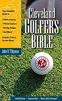 Cleveland Golfer's Bible