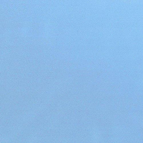 KICKS(キックス) 全10色柄 冷感 フェイスガード イヤーフック付き 日焼け防止 UVカット UPF50+ KAA-950 SAX メンズ レディース フェイスマスク ネックガード ネックカバー フェイスカバー 紫外線カット ラッシュガード 男性用 女性用 水色