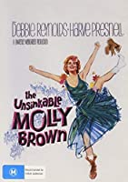 The Unsinkable Molly Brown [並行輸入品]