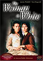 Masterpiece Theatre: Woman in White [DVD] [Import]