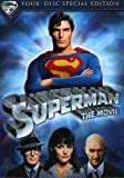 Superman - The Movie (Four-Disc Special Edition) (2006)