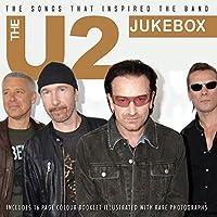 U2 Jukebox