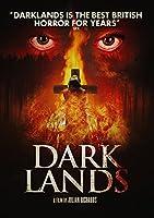 Darklands [DVD] [Import]