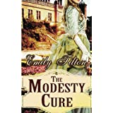 The Modesty Cure