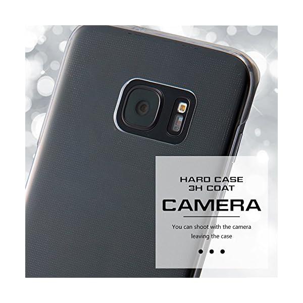 レイ・アウト Galaxy S7 edge ケ...の紹介画像7