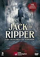 Jack the Ripper: the Scourge O [DVD] [Import]