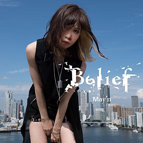 Belief-Mayn