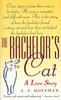 The Bachelor's Cat