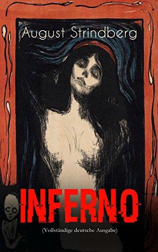 Inferno (German Edition)