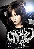ayumi hamasaki COUNTDOWN LIVE 2009-2010 A(ロゴ) ~Future Classi…