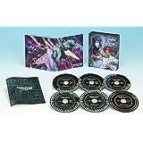 ゼーガペイン Blu-ray BOX(完全予約受注限定生産)