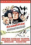 Grand Prix [Special Edition] [Import anglais]