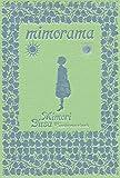 mimorama(ミモラマ)