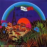 Paris Soul -