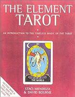 The Element Tarot
