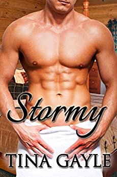 Stormy: Older Couples Romance novels, Second Change Romance (Baby Boomer Romance Book 1) by [Gayle, Tina]