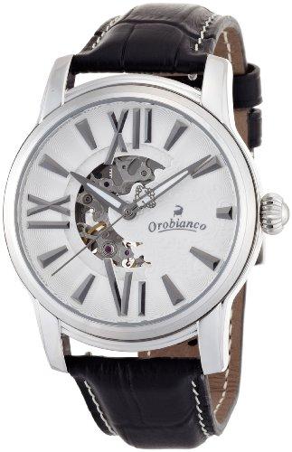 [オロビアンコ]Orobianco 腕時計 ORAKLASSICA OR-0011-3 メンズ 【正規輸入品】